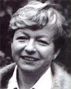 Dagmar Doubková