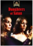 Satanovy dcery (Daughters of Satan)