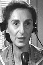 Elizabeth Flournoy