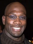 Richard T. Jones
