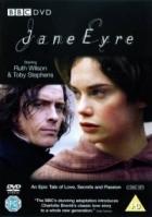 Osudová láska Jany Eyrové (Jane Eyre)