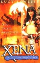 Xena : Princezna bojovnice (Xena Warrior Princess: A Friend in Need /Director's Cut/)