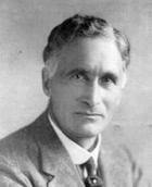 J. Fisher White
