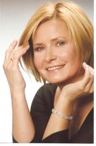 Barbara Bursztynowicz