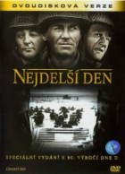 Nejdelší den (The Longest Day)