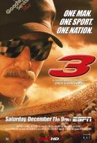 3: Dale Earnhardtův příběh