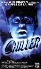 Muž z ledu (Chiller)