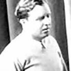 Oliver T. Marsh
