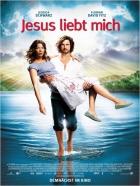 Ježíš mě miluje (Jesus liebt mich)