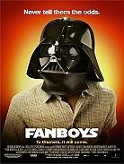 Fanoušci (Fanboys)