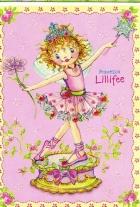 Princezna Lillifee
