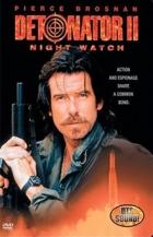 Noční hlídka (Night Watch)
