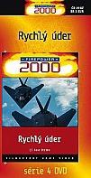 Firepower 2000 - Rychlý úder (Firepower 2000)