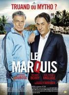 Markýz (Le Marquis)