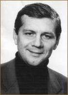 Vladimir Skljarov