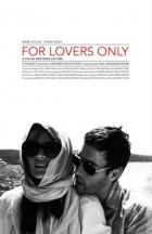 Jen pro zamilované (For Lovers Only)