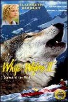 Legenda divočiny II. (White Wolves II: Legend of the Wild)