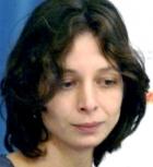 Slavena Liptáková