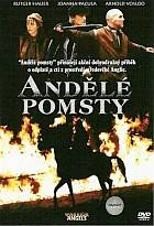 Andělé pomsty (Warrior Angels)