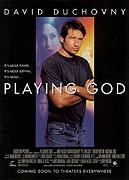 Ruce od krve (Playing God)