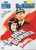 Hloubkový bombardér (Dive Bomber)