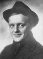 Ernst Pröckl