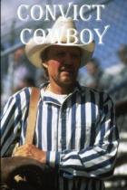 Vězeňský kovboj (Convict Cowboy)