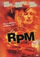 Na plný plyn (RPM)