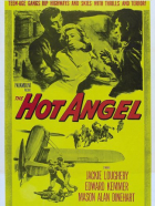 The Hot Angel