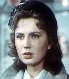Jelena Dobronravova
