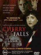 Vraždy v Cherry Falls (Cherry Falls)