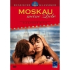 Moskva - má láska (Moskva, ljubov moja)