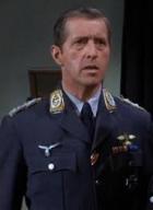 Willard Sage