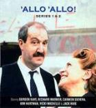 Haló, haló! (Allo, Allo!)