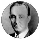 Edward Small