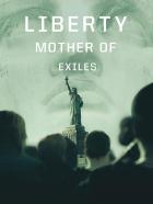 Socha Svobody: Matka vyhnanců (Liberty: Mother of Exiles)