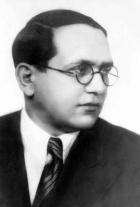 Alexandr Ptuško