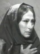 Lilla Brignone