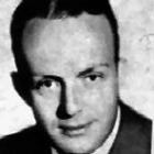 René Le Hénaff