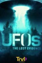 UFO: Ztracené důkazy (UFOs: The Lost Evidence)