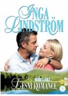 Moře lásky: Lesní romance (Inga Lindström - Mittsommerliebe)