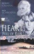 Srdce plné deště (Heart Full of Rain)