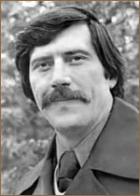 Michail Golubovič
