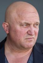 Jevgenij Libezňuk