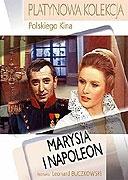Maryška a Napoleon (Marysia i Napoleon)