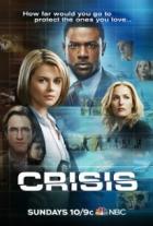 Stav ohrožení (Crisis)