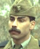 Milan Gunár