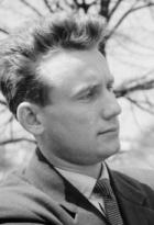 Mikuláš Fodor