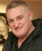 Norbert Növényi