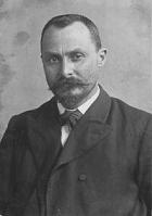 Vito Cascio Ferro